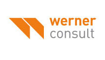 wernerconsult
